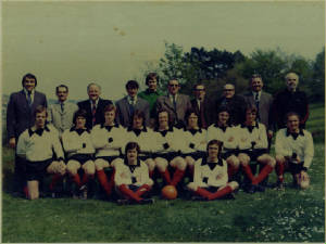 anotherteam74-75.jpg